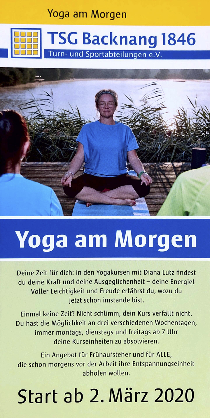 Yoga_am_Morgen.jpg