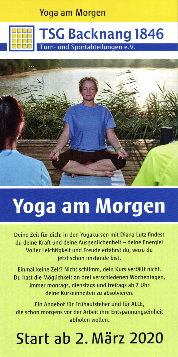Yoga_am_Morgen_001.jpg