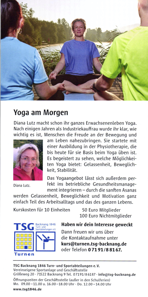 Yoga_am_Morgen_002.jpg